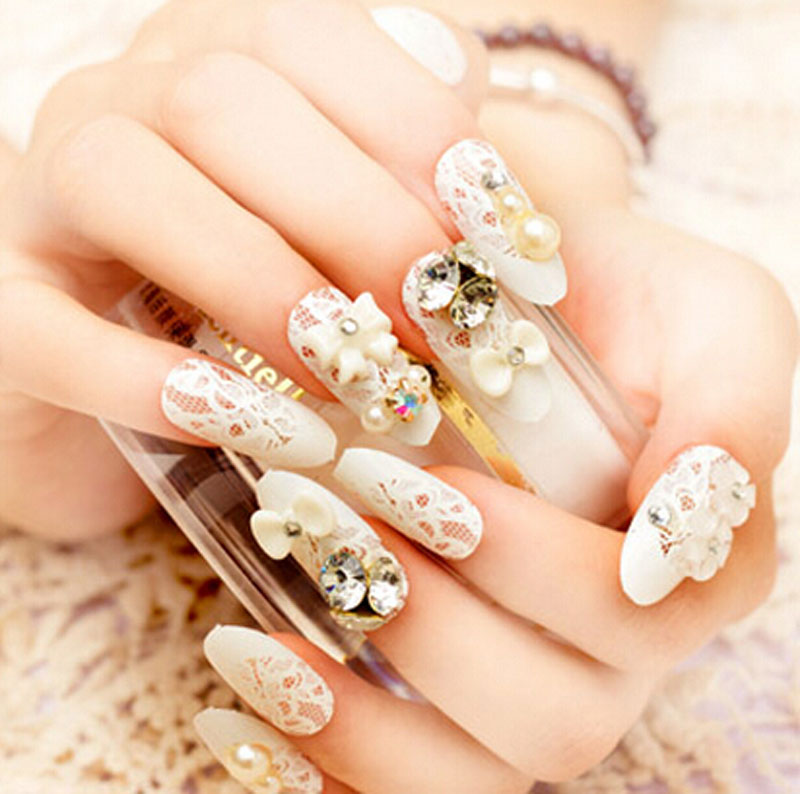 Glass Stones Crystal Diy Rhinestones For Nails Design Ss3 Ss30 And