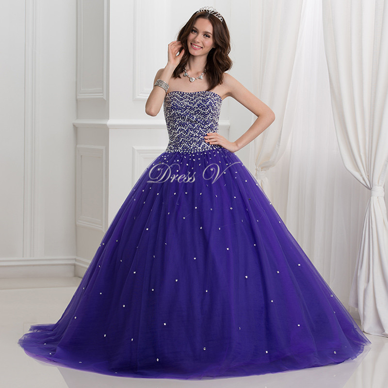 Image Gallery debut dresses