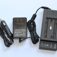 NEW G GKL211 Charger for LE ICA GEB221 and GEB211 Li-Ion bat