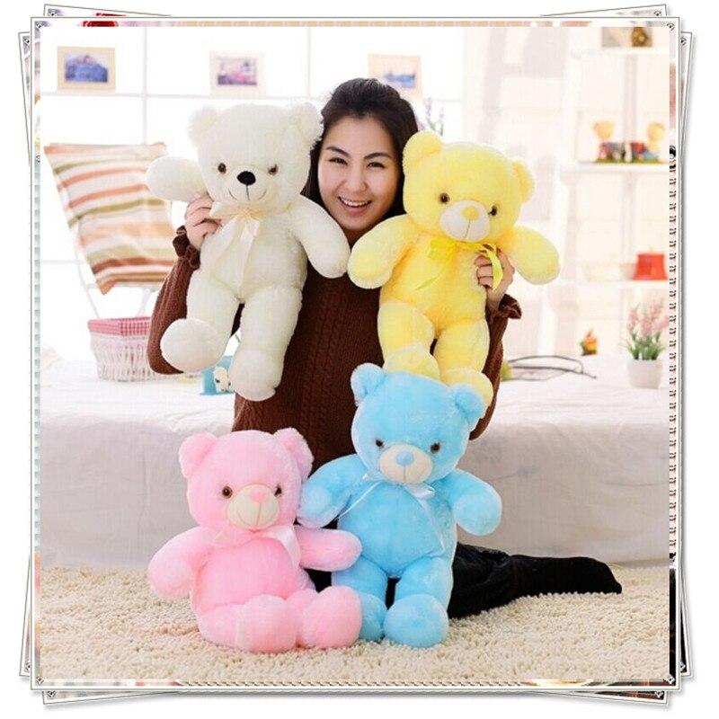 online get cheap bulk stuffed animals alibaba group. Black Bedroom Furniture Sets. Home Design Ideas
