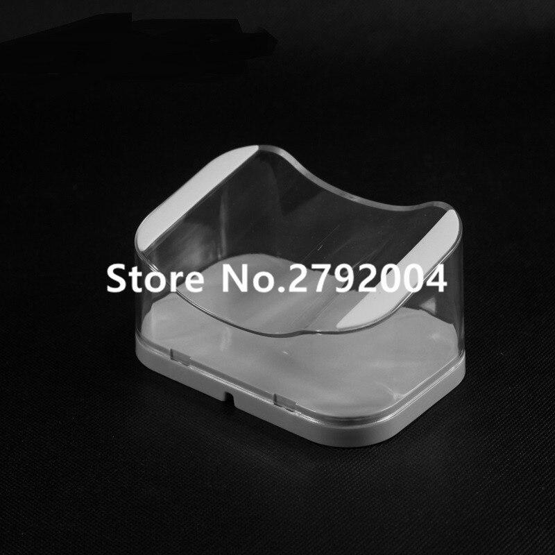 50pcs/lot High Quality Acrylic holder for Ipad Display Stand 10pcs lot high quality 7 85 for ipad