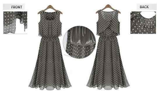 03d4b41815b2d Hot Sale Quality Big Size Dress For Women 2015 Ladies Fashion Plus Size  Summer Style Vest Dress Vestido Renda Abiye C511