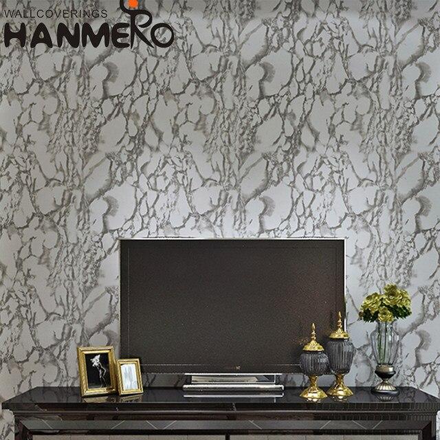 Online Shop HANMERO Self Adhesive vinyl White brick wallpaper Roll ...