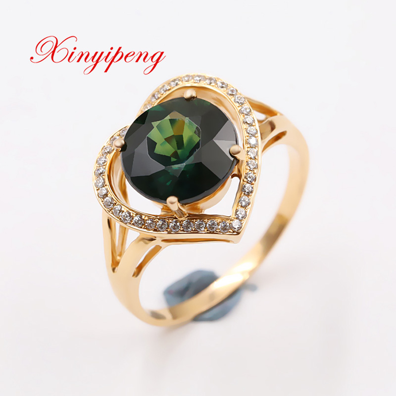 xin-yi-peng-18-fontbk-b-font-fontbyellow-b-font-fontbgold-b-font-inlaid-natural-sapphire-ring-ring-w