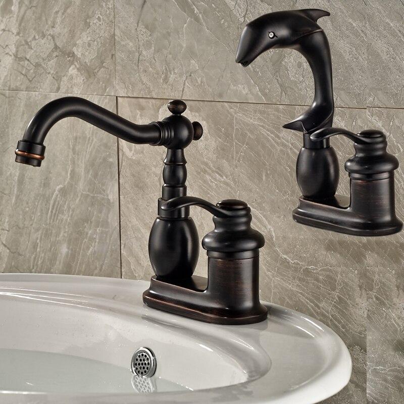 Popular Dolphin Bathroom Faucets Buy Cheap Dolphin Bathroom Faucets