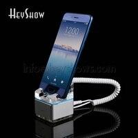 โทรศัพท์สมาร์ทจอแสดงผลความปลอดภัยมือถือโทรศัพท์มือถือ Secure กันขโมยระบบ Samsung Anti - theft จอแสดงผลชาร...
