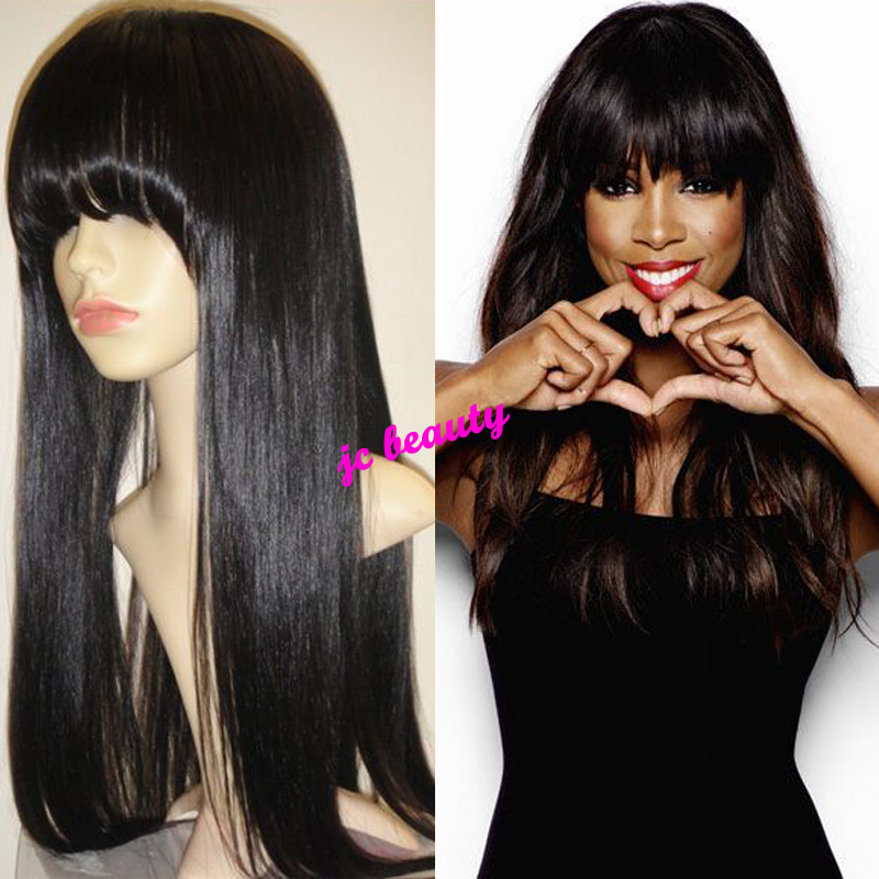Wholesale Celebrity Wig - Buy Cheap Celebrity Wig 2019 on ...