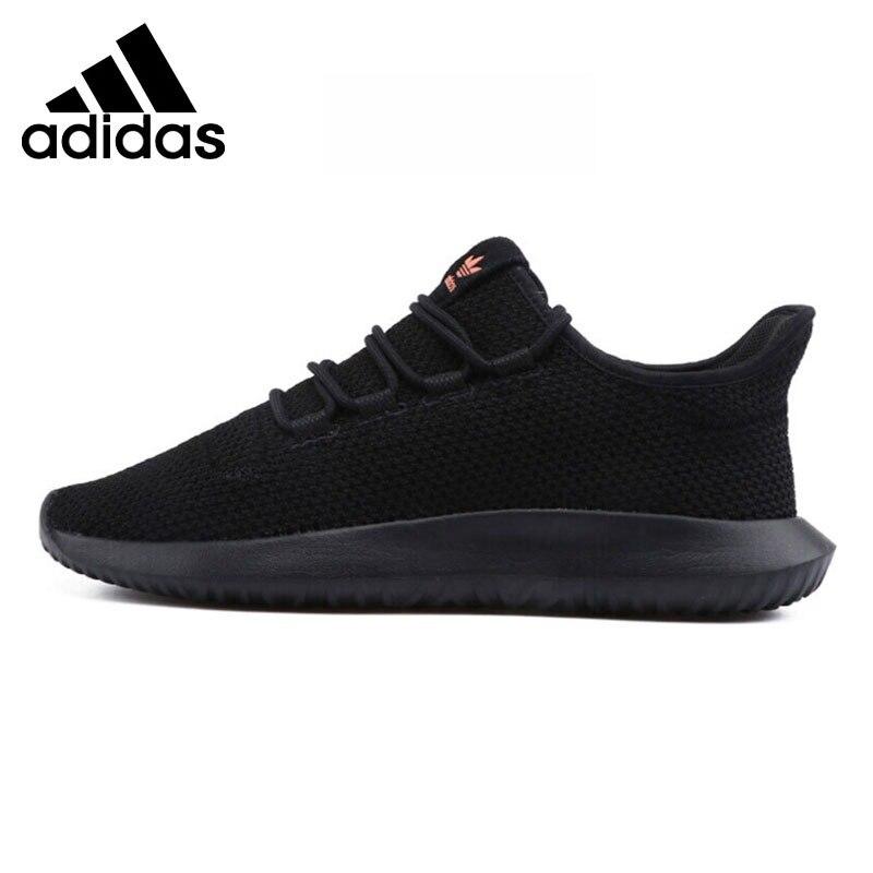 Shoes Scott Tiger Adidas Jeremy Poodle tE7wFCdq