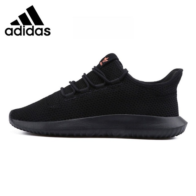 6cd4d54dd34a Original New Arrival 2018 Adidas Originals TUBULAR SHADOW Women s  Skateboarding Shoes Sneakers