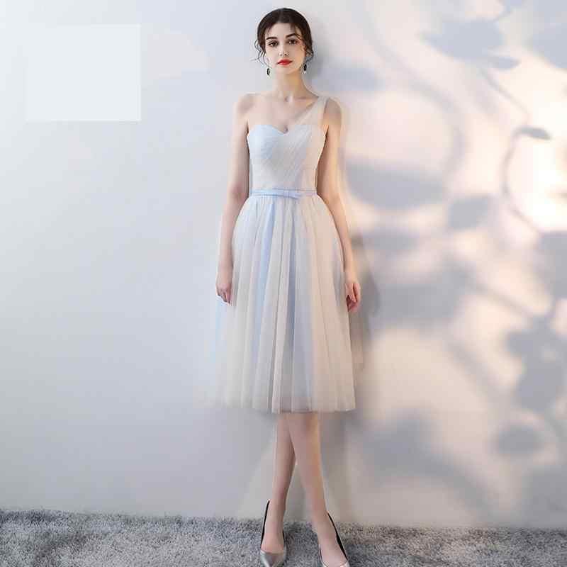 Сексуальное Сетчатое платье с одним плечом длинные юные женщины Cheongsam элегантные свадебные вечерние платья плюс размер 3XL 4XL A-Line Qipao