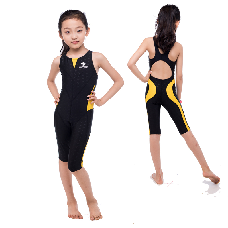 High Quality swimsuits for competition