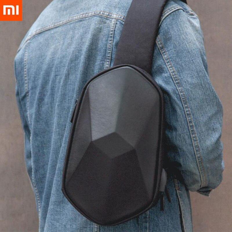 Mochila Xiaomi BEABORN Polyhedron