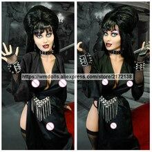 WMDOLL 148cm Silicone Sex Dolls Lifelike Halloween Demon Sex Doll Sex Robot Anime Doll Artificial Vagina Big Breast
