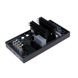 Image 4 - 互換発電機のオルタネータ自動電圧レギュレータ AVR R230