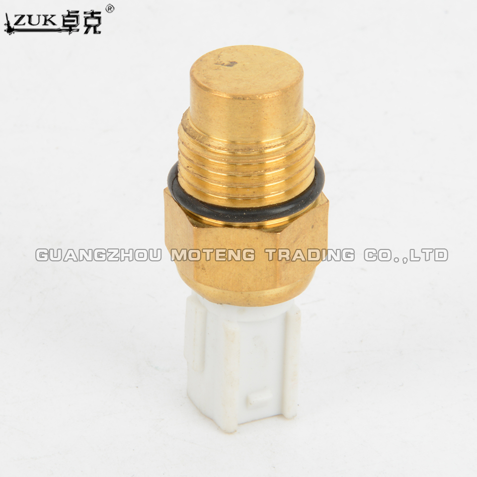 !!High Quality Temperature Sensor Cooling Water For TOYOTA CELICA SPRINTER PASEO