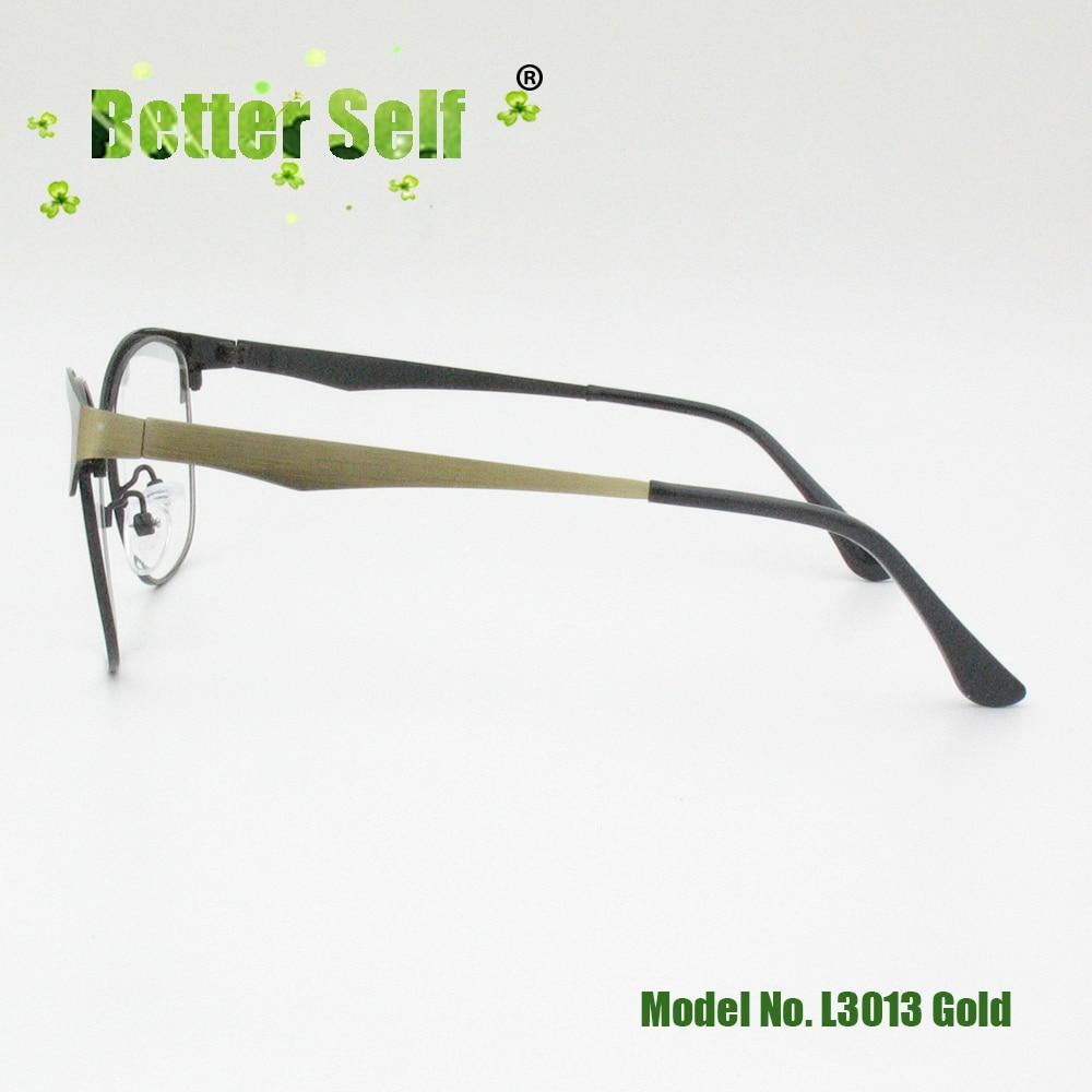 L3013-gold--side1