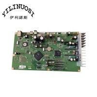 Para Epson Stylus Pro 9700 De impressora Placa Principal peças