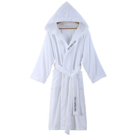 6aebb08130 Summer cotton bathrobes men and women adult towel material cut cashmere cotton  absorbent couple sleep gown