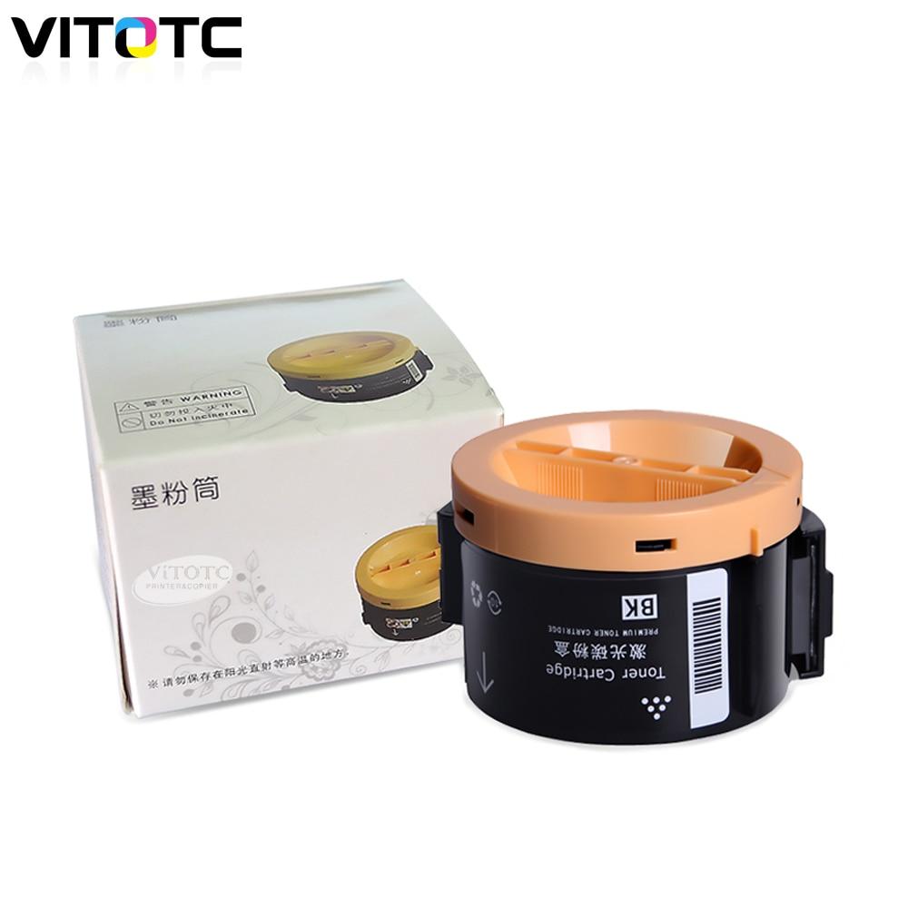 2 X Compatible S050651 S050652 Toner Cartridge For EPSON ACULASER M1400 MX14 MX14NF M 1400 MX 14 14NF Black Laser Printer