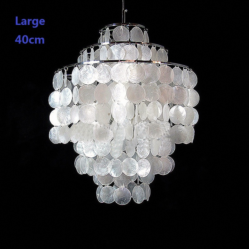 contemporary light fixture promotionshop for promotional, Lighting ideas
