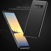 Baseus Wing Case for Samsung Galaxy Note 8