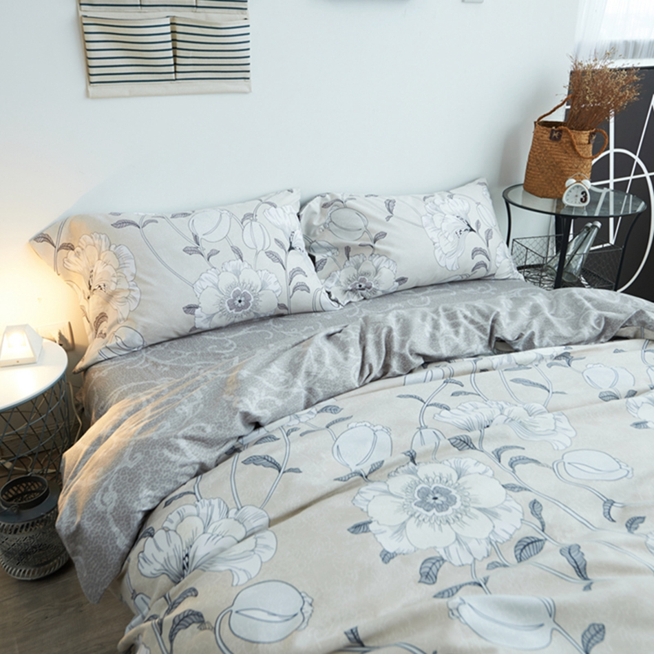popular young adult beddingbuy cheap young adult bedding lots  - young adult bedding
