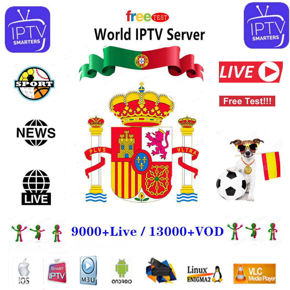 Good quality and cheap iptv adult subscription in Store Xprice