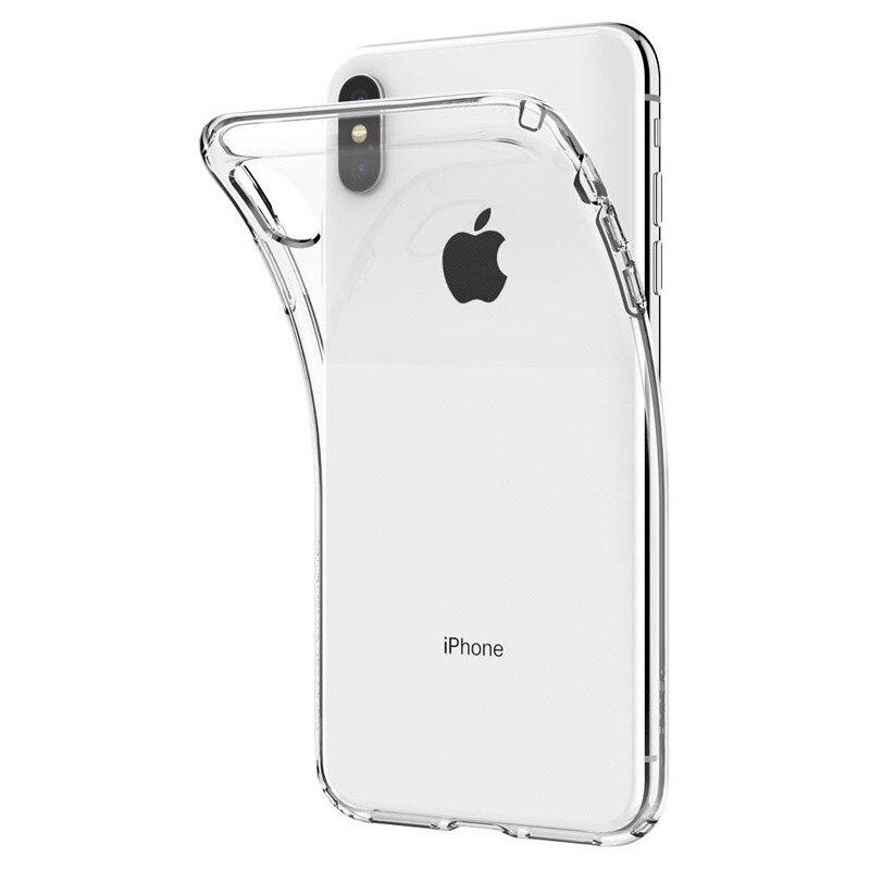 spigen-liquid-crystal-iphone-xs-max-clear-04