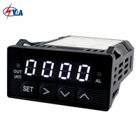 XMT7100 2016 Hot LED White Digital Display Temperature Controller Of Free Shipping