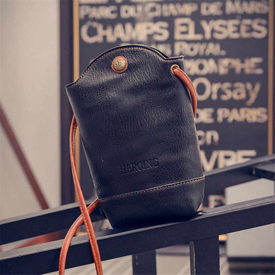 MOLAVE Handtas Bag Vrouwelijke Effen Tassen voor Vrouwen Hasp Meisjes Messenger Bags Slanke Crossbody Schouder Handtas Kleine Body Bags May8