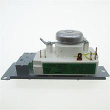 Горячая новинка оригинальная микроволновая печь таймер реле времени WLD35-1/S WLD35-2/S WLD35 WLD35-1 WLD35 15A 220VAC AC220V-240V