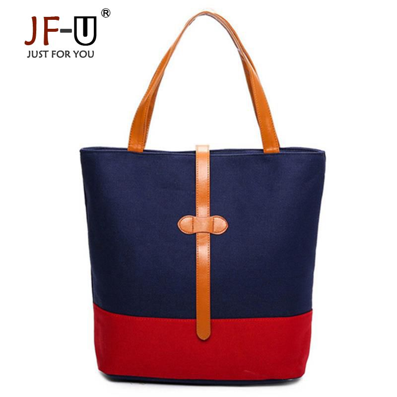 JF-U Bags Handbags Women Famous Brands Shoulder Bag Female Bags Women Handbag Women bolsa feminina bolsos mujer de marca famosa