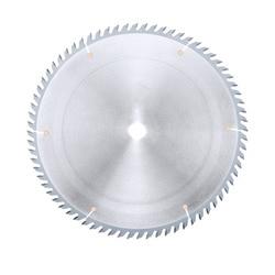 LIVTER Extra Hard Carbide Tips Cut-Off en Kopse circulaire Zaagbladen