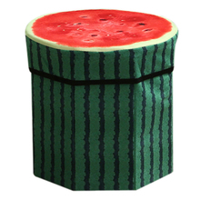 Tenske box 1Pc Foldable Storage Foot Stool Children Pouffe Bedroom Home Chair Kids Seat Box home  sc 1 st  AliExpress.com & Bedroom Storage Stool Promotion-Shop for Promotional Bedroom ... islam-shia.org