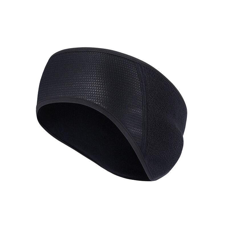 baseball cap ear warmer crochet pattern winter sport font cover headband lightweight warm