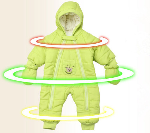Fashion-2017-New-style-Winter-jumpsuit-autumn-0-24M-baby-snowsuit-baby-winter-coveralls-warm-jacket-infant-girl-boys-clothes-4