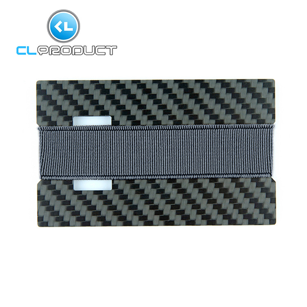 real carbon fiber credit card wallet id card holder with bottle opener in card id holders from. Black Bedroom Furniture Sets. Home Design Ideas