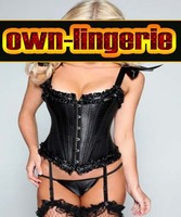 free shipping sexy bustier for female body shape steel bone corset with G string w3008