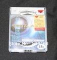 Free shipping1PC/LOT Kenko UV Filter 49mm UV Ultra-Violet Filter Camera Lens Protector for canon nikon pentax