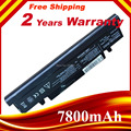 [Special price] Laptop battery For SAMSUNG NC110 NC111 NC210 NC208 NC215,NP-NC110 NP-NC111 NP-NC210 NP-NC208 NC215S, NT-NC110