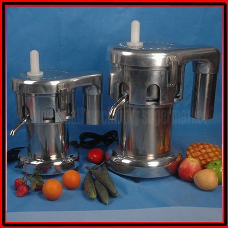 US $209.0  Automatic stainless steel Premium Elite electric Juicer Fruit Vegetable Citrus Juice Extractor A3000 juice extractor electric
