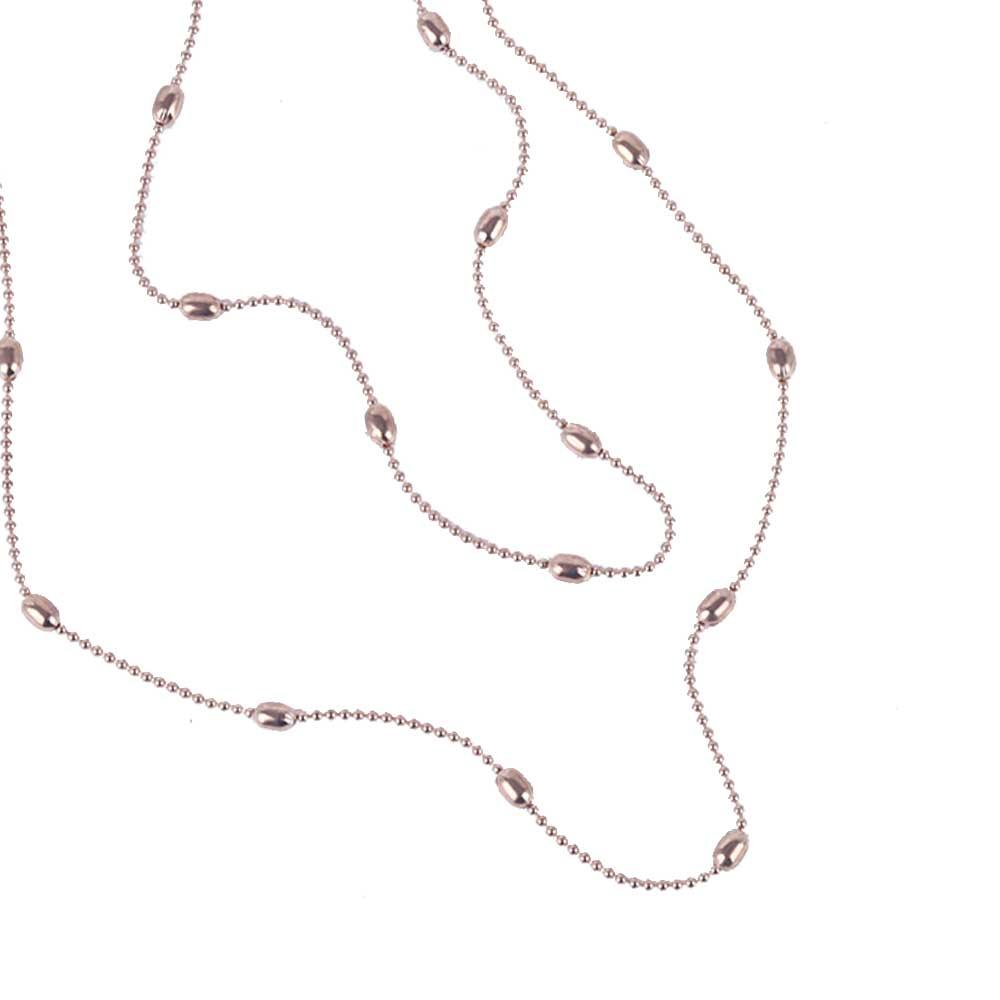 HTB1ue.bRVXXXXXXapXXq6xXFXXXQ Waist Belly Body Chain Necklace