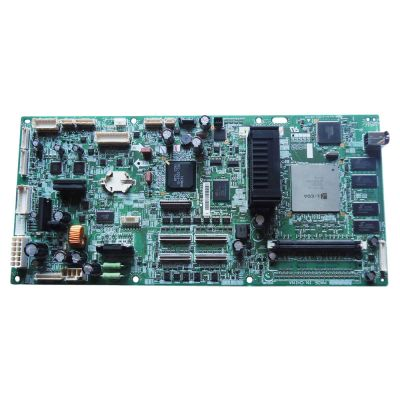 for Canon imagePROGRAF IPF-8000 Main Board