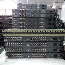 16 способ CATV модулятор, интервал канала, радиочастотного сигнала Выходной параметр зеркала заднего обзора модулятор, PAL-B/G fm модулятор, PAL-DK/I модулятор для гостиницы