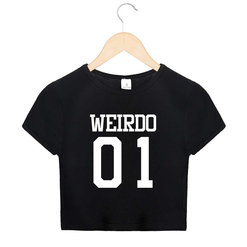 baca027c0 Detail Feedback Questions about Freak 01 Weirdo 01 Match Best ...