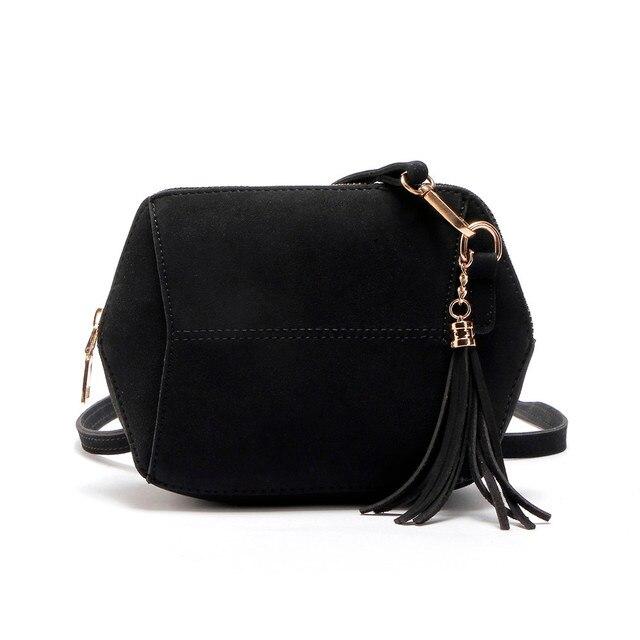 51a89c0b69f8 Luxury Handbags Women Bags Designer Leather Shoulder Satchel Handbag Tote  Hobo Crossbody Bags super quality Bolsas Feminina