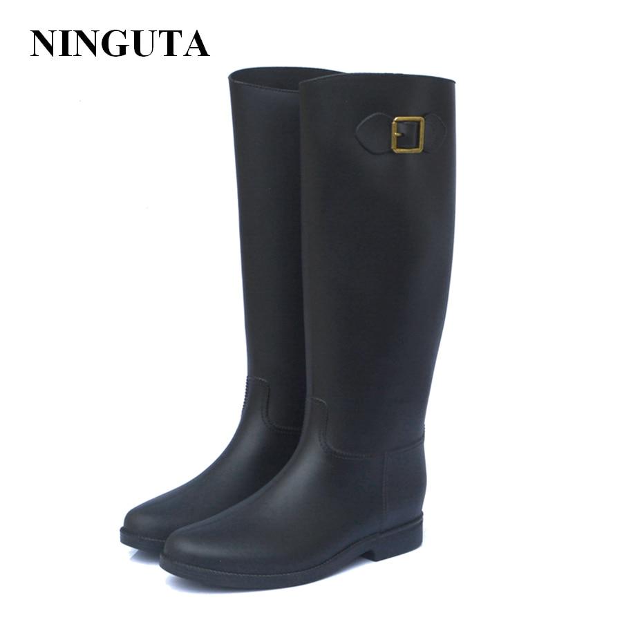 Excellent Bogs Batik Rain Boot - Womenu0026#39;s | Backcountry.com