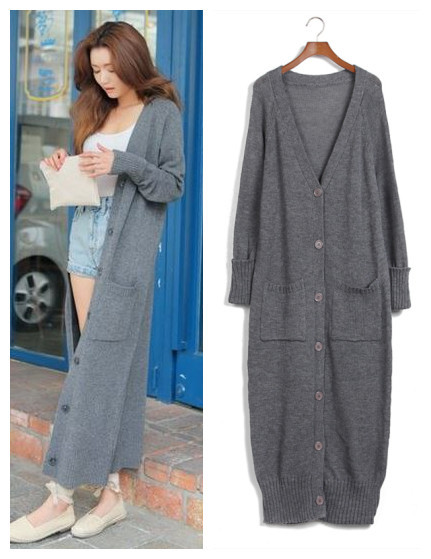 coat outerwear Picture - More Detailed Picture about Free Shipping ...
