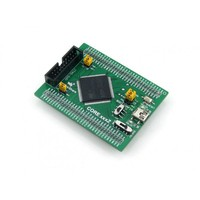 Waveshare Core407Z STM32F407 STM32 Arm Cortex-M4 Evaluatie Development Core Board Met Full Ios