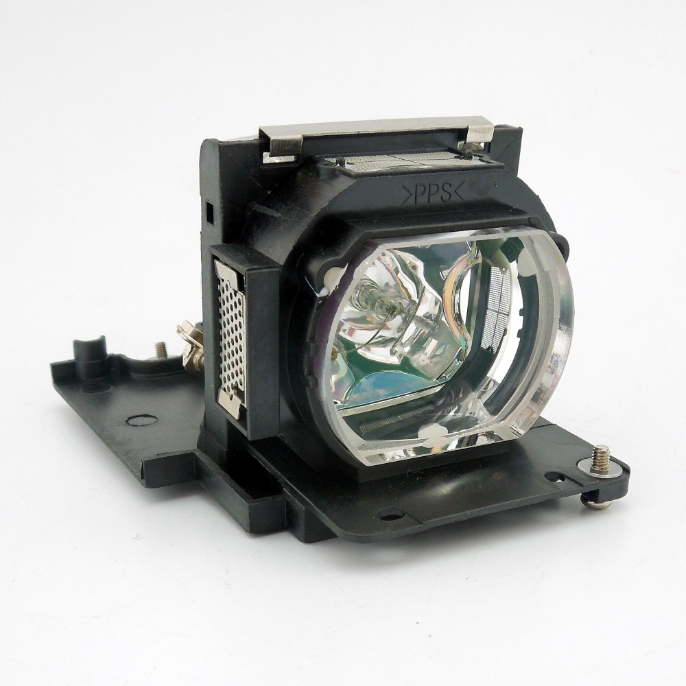 Projector Lamp VLT-XL8LP / VLT XL8LP for MITSUBISHI HC3 / LVP-HC3 / LVP-SL4SU / LVP-SL4U with Japan phoenix original lamp burner original projector lamp vlt xd8000lp for mitsubishi ud8350u ud8400u wd8200u xd8000 xd8100u